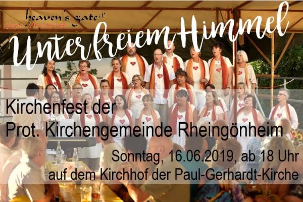 2019-ankuendigung-kirchenfestA92C7287-AE10-C57D-1B77-19886894510A.jpg