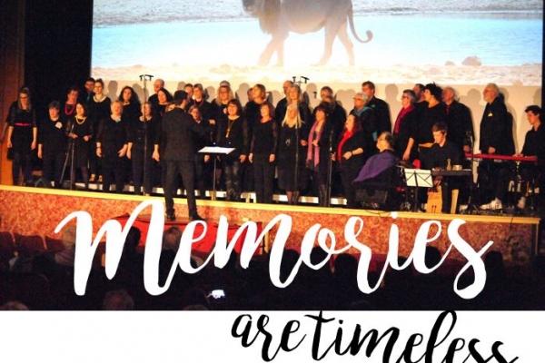 memories491054E5-340D-4122-385C-9041AAF294AE.jpg