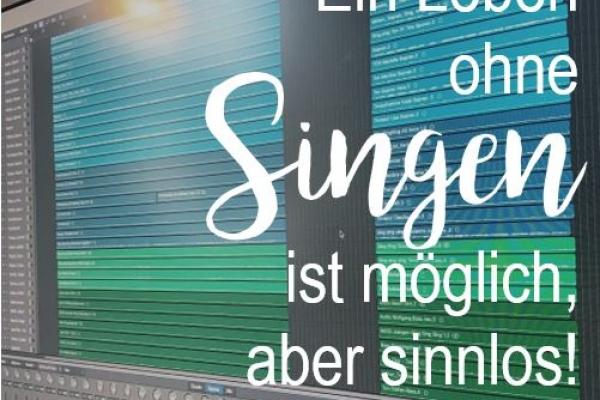 projektankuendigung-virtual-choir-20218E805FA0-6C54-2EA6-5785-82F7026458C8.jpg